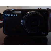 Camara Samsung Doble Pantalla 14.2mp
