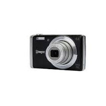 Camara Digital Siragon 14 Mega Pixeles