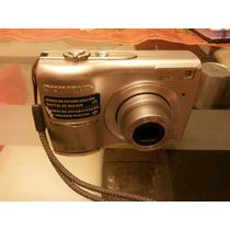 Camara Fotografica Olympus X-775 Para Reparar
