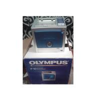 Impresora De Fotos Digital Olympus Camedia P-10 Digital
