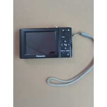 Cámara Lumix Panasonic Para Reparar O Repuesto