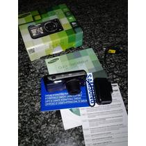 Camara Fotografica Samsung 14.2 Megapix Camara Frontal