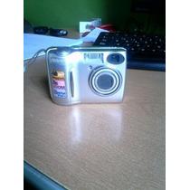 Camara Fotográfica Nikon 4.0 Mp