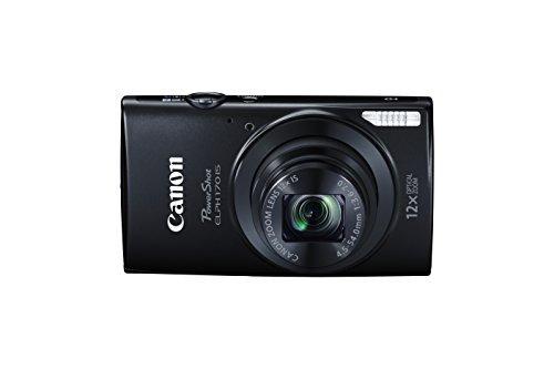 cámaras digitales de apuntar y disparar,canon powershot ..