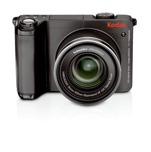 cámaras digitales de apuntar y disparar,resolución de 8.0...