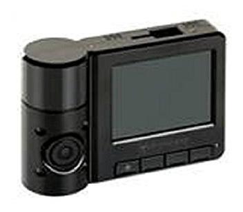 cámaras en el tablero, transcend 32gb drive pro 520 vide..