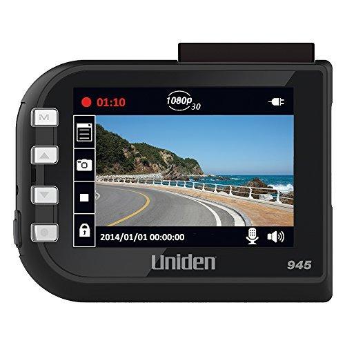 cámaras en el tablerouniden dc4, 1080p full hd dash cam, ..