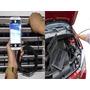 Endoscopio 2 Mt Para Celular Android Computadores Sumergible