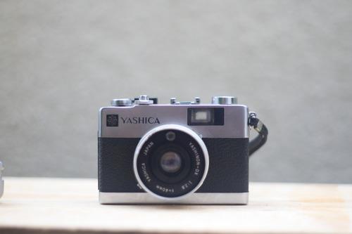 camaras fotograficas 35mm para coleccion