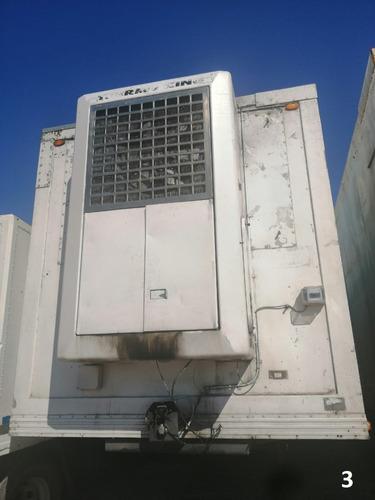 camaras frigorificas   excelente oportunidad vendo!