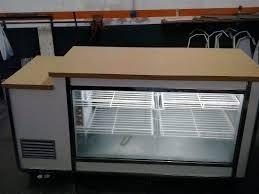 camaras frigorificas instalacion,  reparacion y service