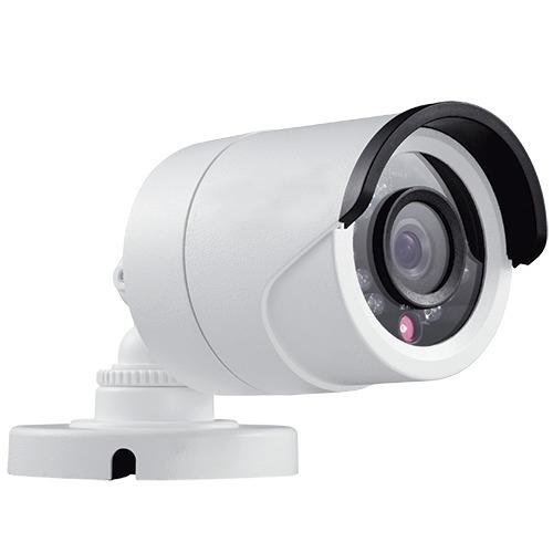 camaras hikvision cctv  dvr 4+4 camaras de seguridad 720p hd