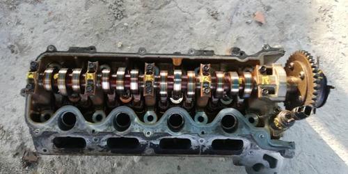 cámaras motor ford importada 5.4 3 válvulas y 4.6 3 válvulas