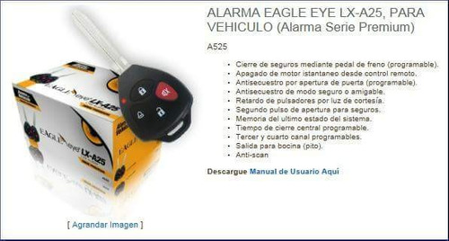 camaras para carro, audio, video, gps , alarmas y mas