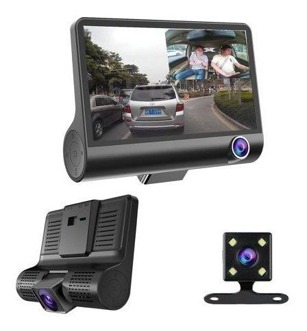 cámaras para carro, cámara