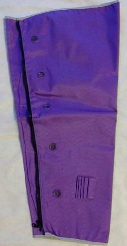 camaras para mangas de presoterapia(reforzadas) . pack x 5u