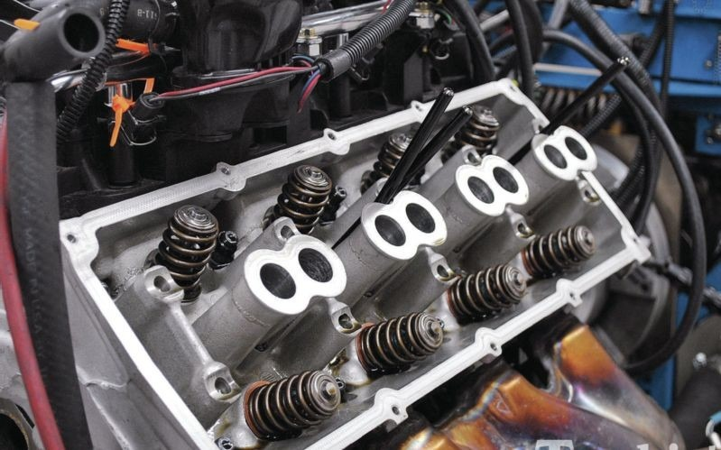 C  maras Para motor    Hemi       57     jeep Comander     Dodge       Ram      Bs 400 00 en Mercado Libre