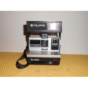 574845f59c Cartucho Para Camara Silver Express Polaroid Usado en Mercado Libre ...