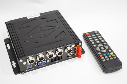 cámaras rastreador localizador tracker gps carro wifi 4g gsm