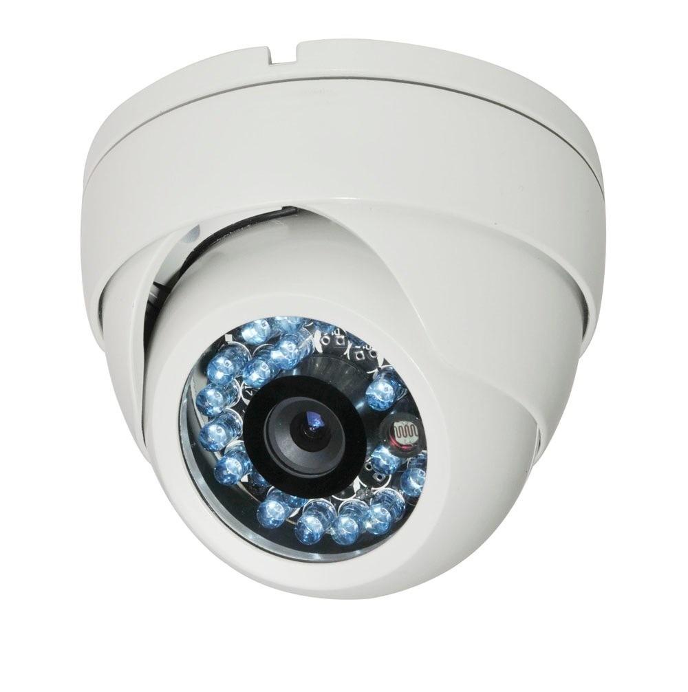 Camaras seguridad c maras vigilancia c mara vigilancia - Video camaras vigilancia ...