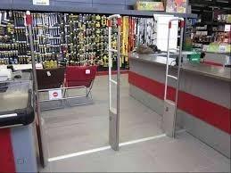 camaras seguridad servicio