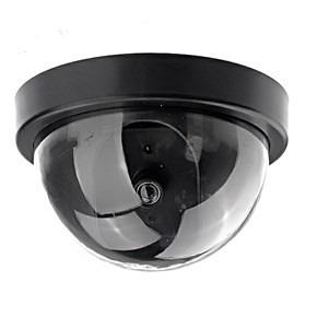 camaras seguridad sistema vigilancia