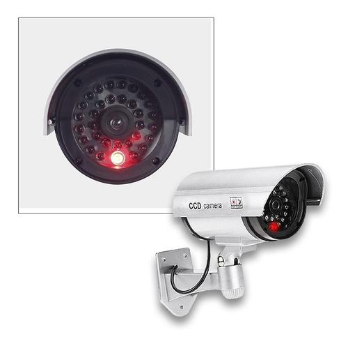 cámaras seguridad vigilancia