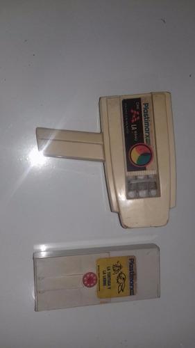 camaras view master periquin hasbro antiguas de juguete
