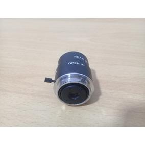 c032d2725d Camara Profesional Cctv Bossy Lente - Seguridad para el Hogar en ...