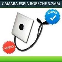 Camara Espia Cctv 420 Tvl