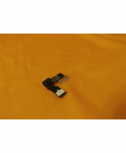 camaras web delantera y trasera tablet tech pad xtab785 ipp4