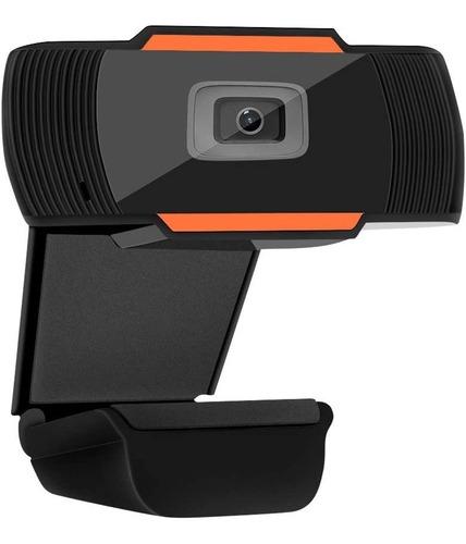 cámaras web full hd - webcam 1080 x 720p