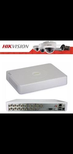 camaras y sistemas de video vigilancia
