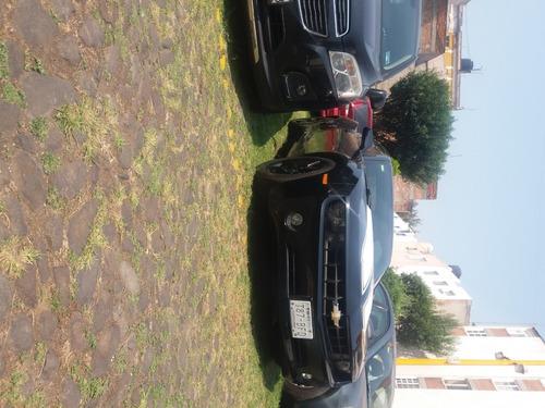 camaro 2012 6cil piel qc