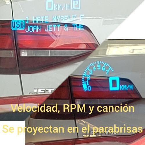 camaro 2013 v6 3,6 automático versión de lujo