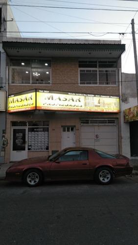 camaro chevrolet 1988 v6 2.8 inyección