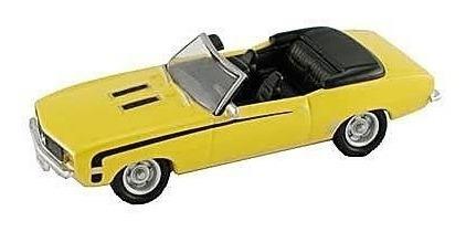 camaro ss396 1969, 1/87 h0. model power. 10 vrdes