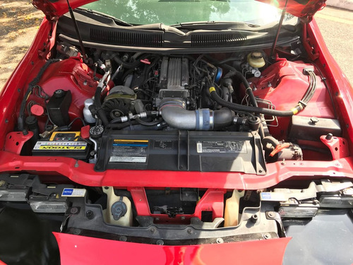camaro z28 1993 5.7 super charger ñ opala kombi fusca dodge