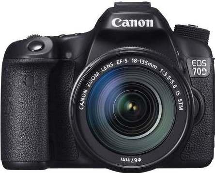 camarógrafo filmación full hd, 4k - bodas, 15 años, eventos