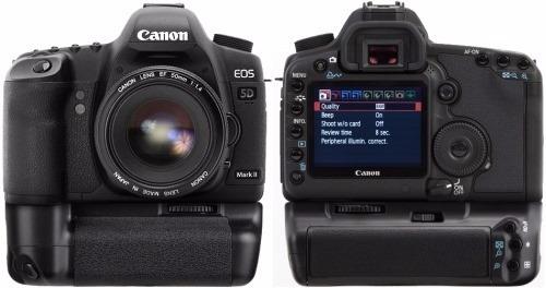 camarógrafo sony nx5 -canon 5d mark ii - fotógrafo