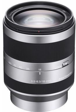 camarógrafo,alquiler cámara sony nex fs 100,full frame hdv