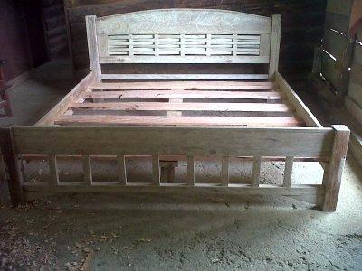 camas barata