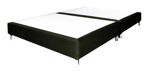 camas base camas en todas las medidas entrega inmediata