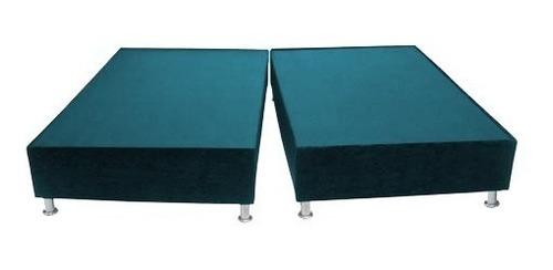 camas basecamas camas tapizadas muy bonitas y prácticas!