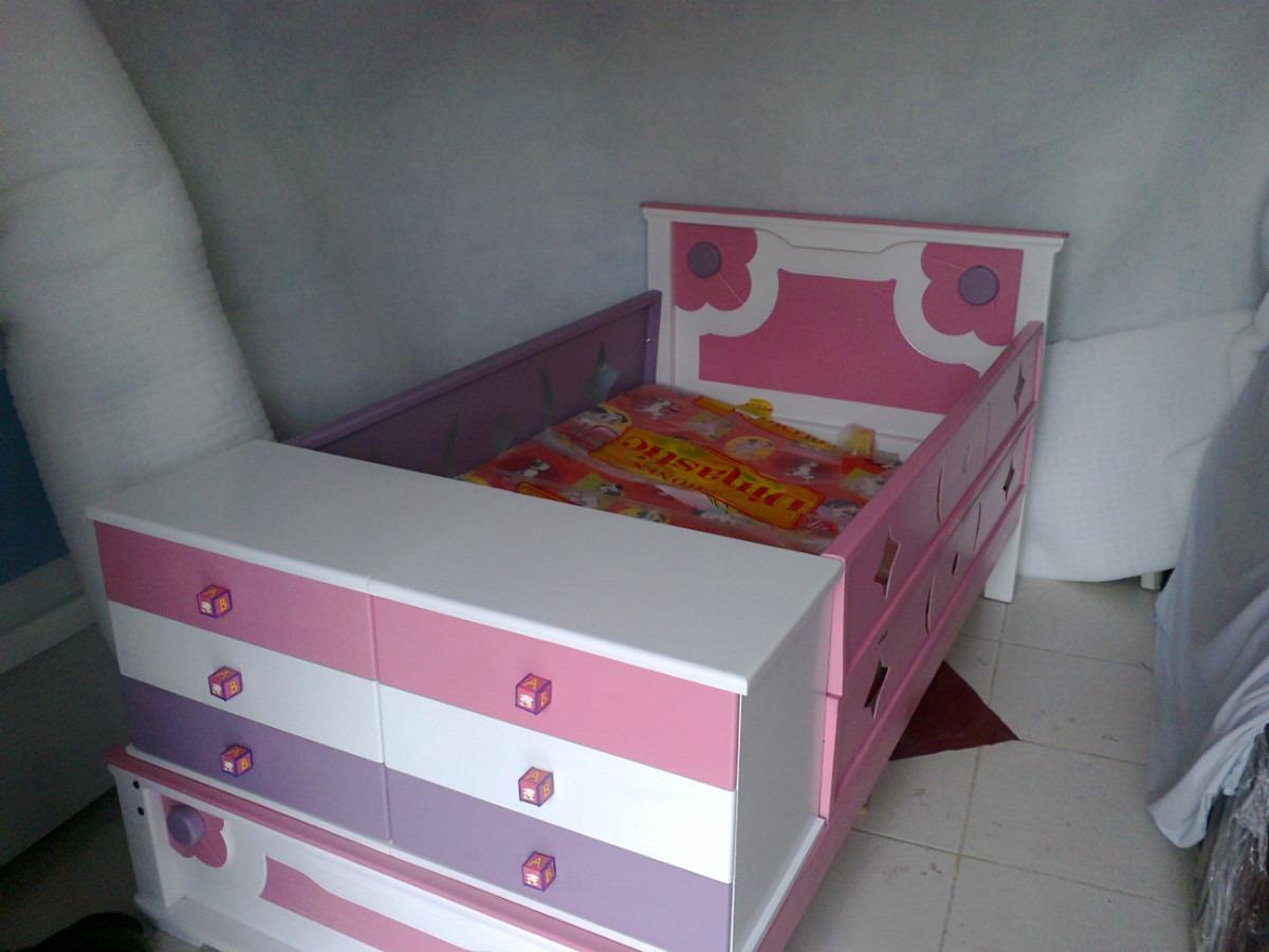 Camas cunas varios dise os u s 455 00 en mercado libre - Disenos de camas para ninos ...