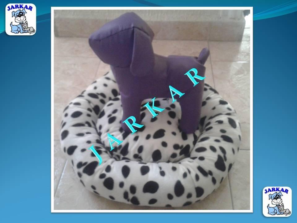 Camas fashion chicas para mascotas en mercado libre - Camas para chicas ...