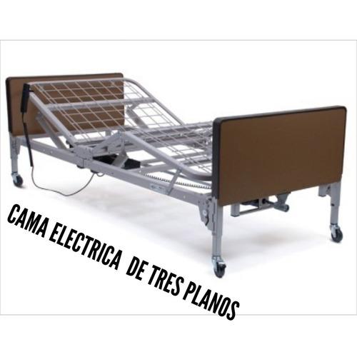 camas hospitalarias alquiler y venta