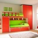 camas infantiles tematicas ,dormirjugando