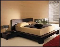 camas lineales  garantizadas