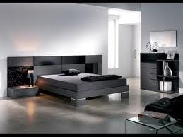 camas lineales modernas 2 plazas